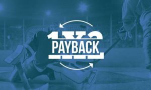 payback-nhl-flow