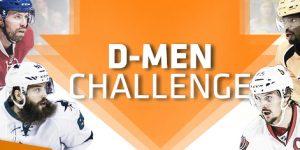 cp_dmen_challenge