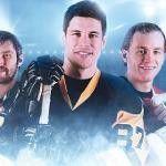 NHL Unibetilla 5€ ilmaisveto joka viikko